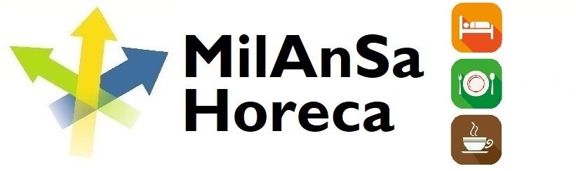 MilAnSa Horeca
